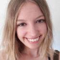 Camille MUTSCHLER
